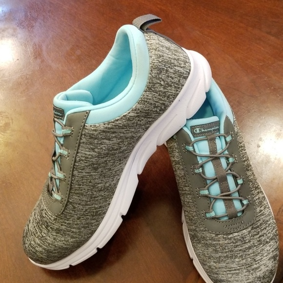 Champion Shoes | Champion Women Tennis